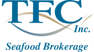 TFC Seafood Brokerage
